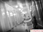 В Ульяновске медики убилипенсионерку
