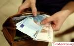 В Эстонии профсоюзы требуют поднятьМРОТ