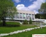На Урале в санатории полгода не платилизарплату