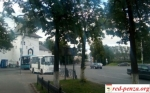 В Пскове работники «Комбината благоустройства» прекратили работу из-за невыплатызарплаты