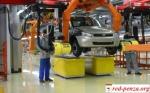 На «Автовазе» подтвердили сокращение 500рабочих