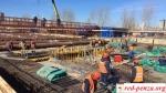Нижегородские метростроевцы забастовали