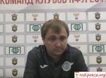 Футболистам «Зенита» 3 месяца не платятзарплату