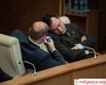 Единорос разграбил госаптеки «Фармация»