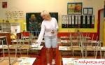 В Чехии учителя требуют повышениязарплат
