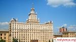В Челябинске забастовали