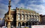 Ректоры чешских вузов готовы присоединиться к забастовкеучителей