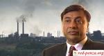 Лакшми Миттал хочет ликвидировать карагандинскиепрофсоюзы
