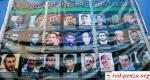 В Азербайджане призвали освободить блогеров ижурналистов