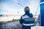 В Хабаровске взбунтовались рабочие бывшегоДальспецстроя