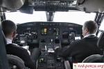 Пилоты против Росиавиации