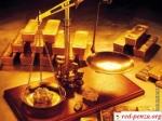 Голодающих золотодобытчиков стало вдвоебольше