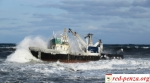 Застрявшим в Южной Африке российским морякам не платятзарплату