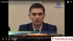 Алексей Шматко: #Длялюстрации ФСБРоссии!