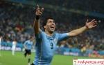 Забастовали уругвайские футбольныесудьи