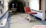 На Кипре медсёстры готовятся кпротесту