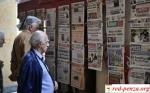 Журналисты Греции вышли назабастовку