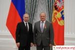 Путинские «бифштексы» обратоубийстве