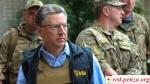 Андрей Пионтковский: над Путиным зависмеч