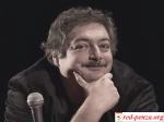 Дмитрий Быков: Харвинаш