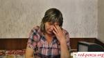 В Свердловской области сельскую учительницу выселяют наулицу